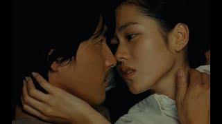 En Romantik Kore Filmler I Kesinlikle Izleyin !