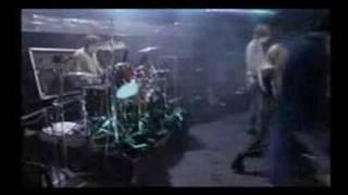 Sonic Youth - Sugar Kane ( Live - Jools Holland Show