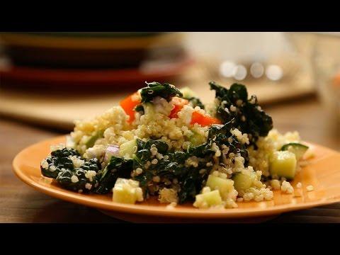 salade-de-quinoa,-kale-et-avocat,-vinaigrette-citron-dijon