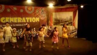 Gambar cover new generation Zoetv33 xanerjo sumayaw sumunod mar27'10