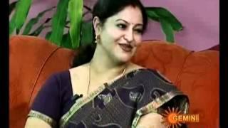 Repeat youtube video Raasi Couple in Vivaha Bandham