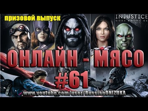 MORTAL KOMBAT MK, MK II, MK3, MK4, UMK, MK9, MK Trilogy