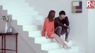 Rooh  (korean mix) Awesome song