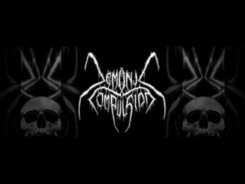 "Demonic Compulsion  -  ""Neuro Phalanx / Fear the Stench"" - advanced"