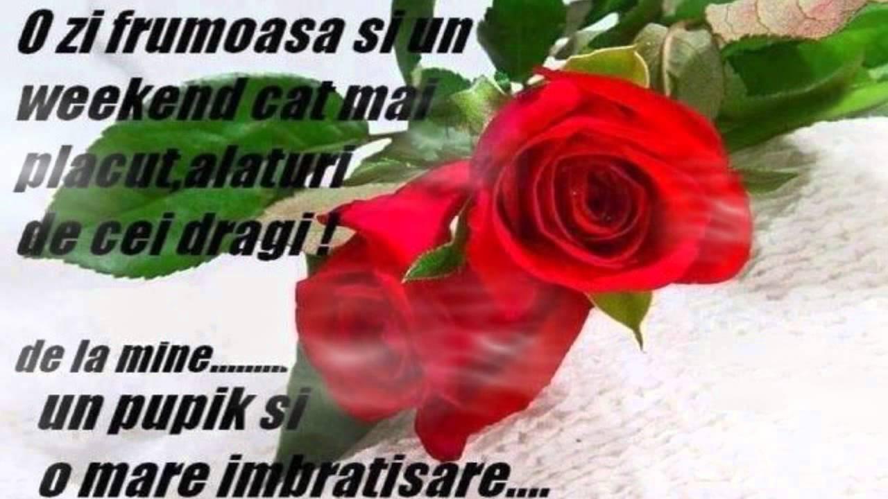 Imagini Buna Seara