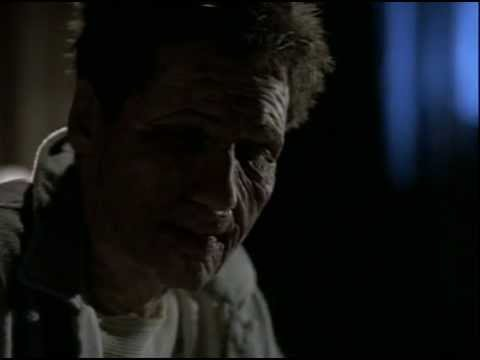 Download X-Files - Season 2 episode 19 - Mulder slurps