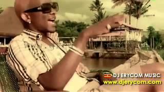 Big Fizzo BAJOU Fariouz New Burundi Music 2013