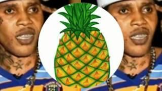 "Dre blunt ""Pineapple Fi Di PumPum"" November 2016 (Download Link In Description)"