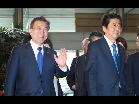 「今後いかなる理由でも日韓通貨スワップ再開はない」と日本財界首脳部が決意 韓国支社を撤退させる