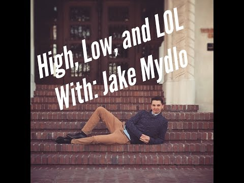 """High, Low, And LOL: Episode #1 """"Dates"""""""