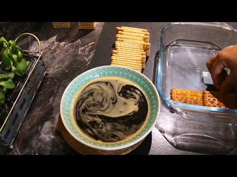 recettes-de-tiramisu-au-café-et-aux-amandes