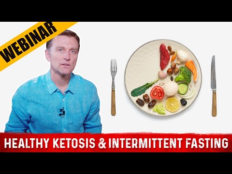 dr.-berg's-webinar-on-healthy-ketosis-&-intermittent-fasting
