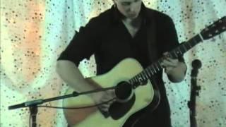 Bashaw - May, 2008 part 1
