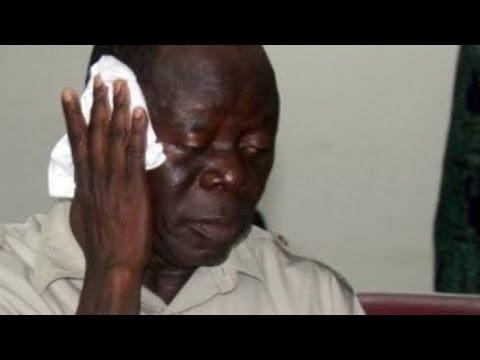Saraki tears APC Apart as he Tells New APC Lawmakers  what to do