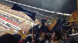 la rebel en el azteca 2014