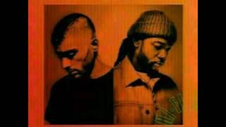 STILL GOT TIME by zayn malik ft PARTYNEXTDOOR,MP3+DOWNLOAD