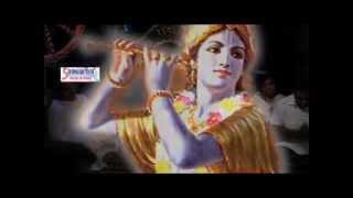 Gambar cover Ena Akhiya C Mohan  || Best Devotional Song