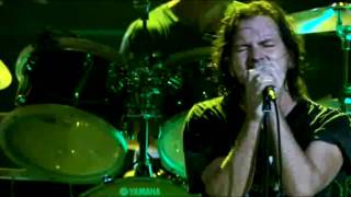 Pearl Jam - Got Some Live