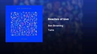 Beaches of love