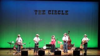 35周年アコースティクコンサート thecircl は1973年三重県で結成 各地...