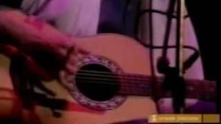 Cat Stevens Biografie - How he becomes Yusuf Islam Part 5