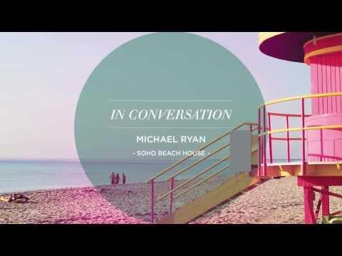 INSIDE TRACK: SOHO BEACH HOUSE