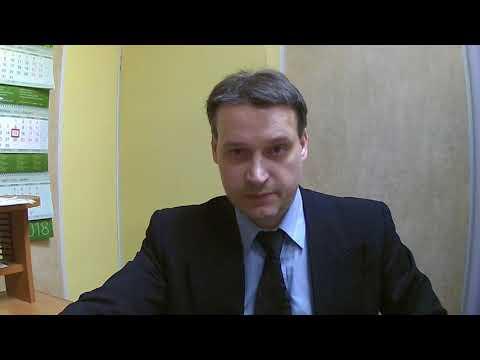 Проблема НДС при применении УСН (с 2014 года)