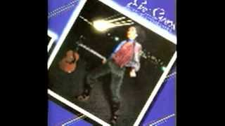 Evie Sands - Lady Of The Night (1979)