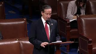 Raskin Supports Bipartisan Bill to Amend Federal Bar Association Charter