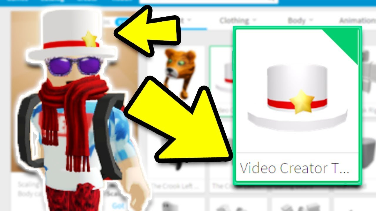 Image Result For Who Is The Creator Of Roblox
