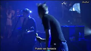 The XX - Fantasy (Subtitulado en Español)