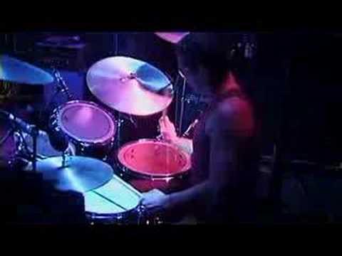 Richard Clapton & INXS - Deep Water