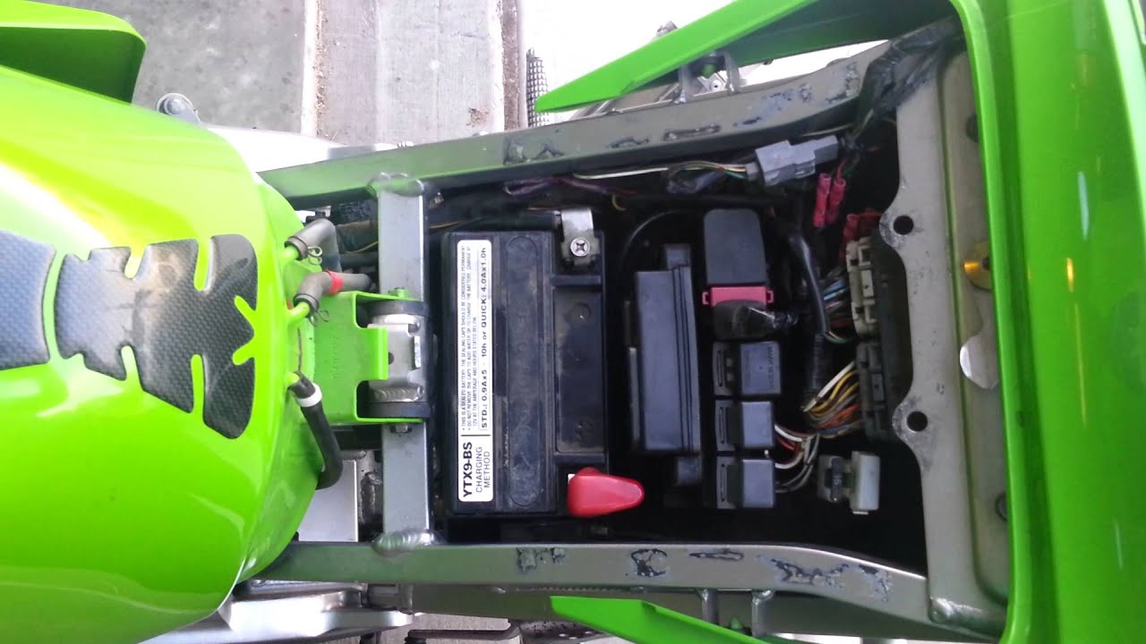 free download wiring diagram: Zx6r Starting Problem Youtube of Wiring Diagram Zx6r 1999 on xwiaw & Wiring Diagram Zx6r 1999 Free Download Wiring Diagram | Xwiaw