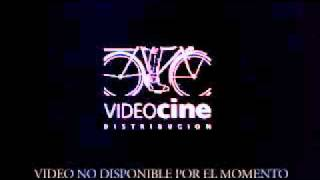 Videocine - Video no disponible