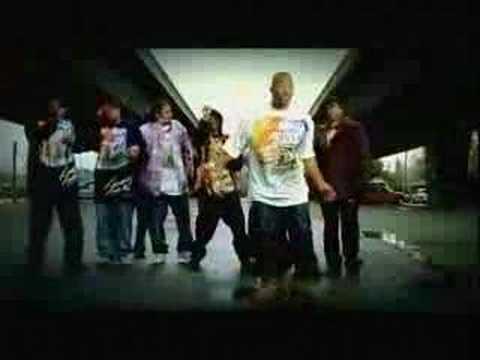 "Kafani featuring Keak Da Sneak ""Fast (Like a Nascar)"""