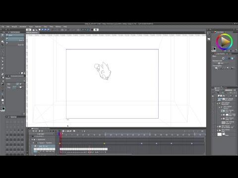 re-animator stream