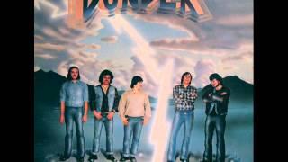 Dunder - Varje låt har sin egen tid (1978)