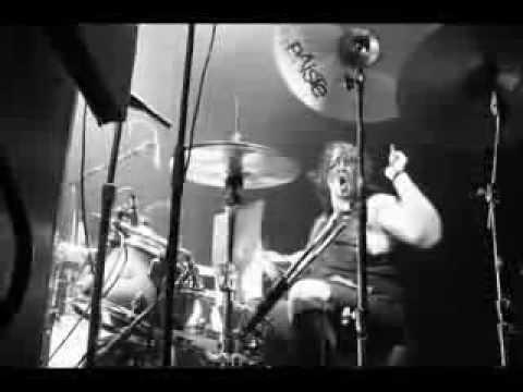 Johnny Chops - Genius Drummer
