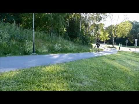 Sthlm Rollerski 2015 - Stockholms Rullskidklubb