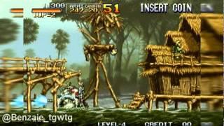 Les Jeux Vidéo dans les années 90... c'etait de la MERDE !