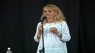 Como vibrar en sintonia con la abundancia. Suzanne Powell