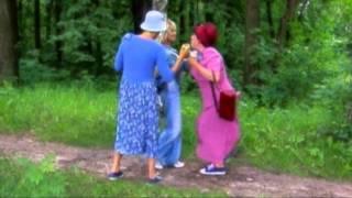 Михаил Ефремов - Песня про тещу