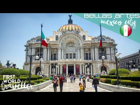 palacio-de-bellas-artes-&-alameda-park-|-awesome-places-to-visit-in-mexico-city
