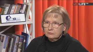 Столкновение Зеленского и Тимошенко было неизбежно, - Наталья Глоба