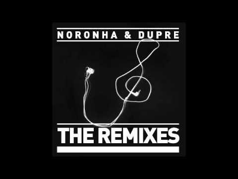 Andrey Loud - Heaven Officer (Rafael Noronha & Re Dupre Remix) [Lo kik Records]