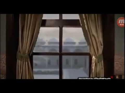 Рождение джихангира возвращение Мустафы недуг