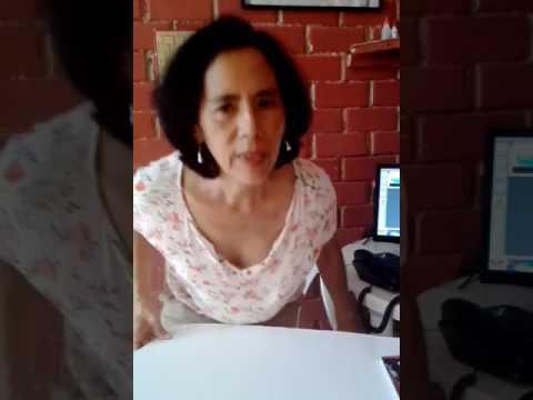 Sala Divas y Sonia Monroy , Despedidas,Cenas,Cumpleaños,alquiler de limusinas, discobus, en Málaga de YouTube · Duración:  1 minutos 1 segundos