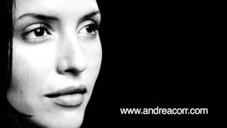 Andrea Corr - No. 9 Dream. Download a free mp3 at www.andreacorr.com