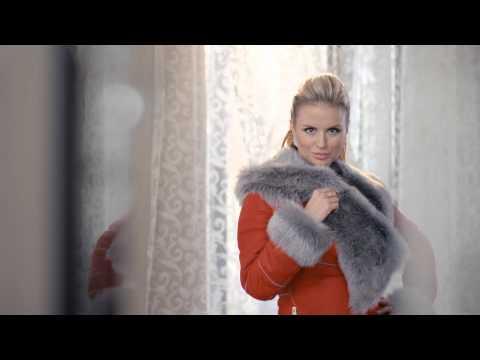 Трансформер от Vladanna - куртка и длинный жилетиз YouTube · Длительность: 14 с  · Просмотров: 433 · отправлено: 27.02.2016 · кем отправлено: Ольга Осадчиева