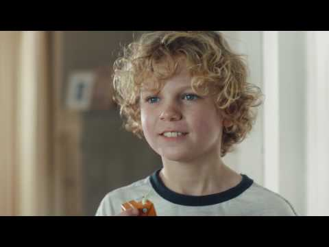 Kingfisher packs a punch with emotional TV push